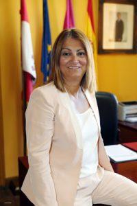 Foto-Alcaldesa_baja