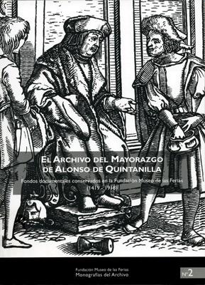 archiv_A_Quintanilla