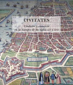 exposicion_civitates-1