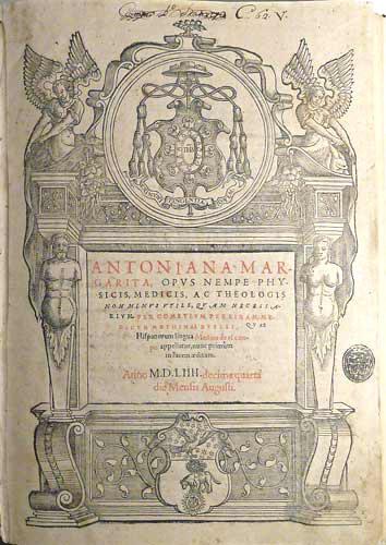 c_antoniana
