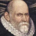 Simon Ruiz