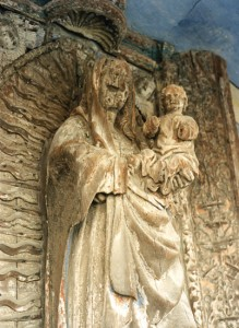 Virgen-Populo02