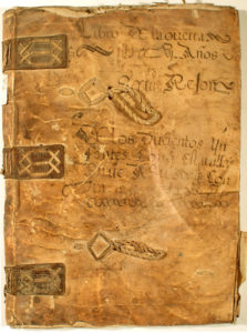 Guerra-1596-001