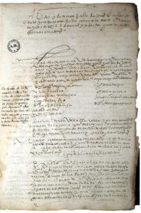 Guerra-1596-004-copia-2