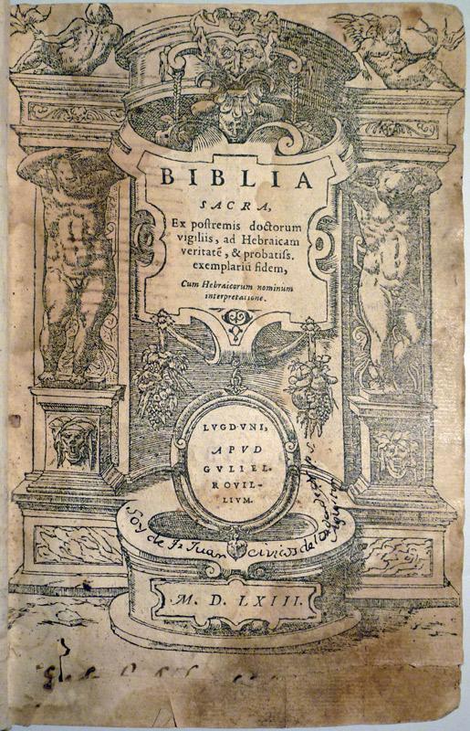 biblia_sacra