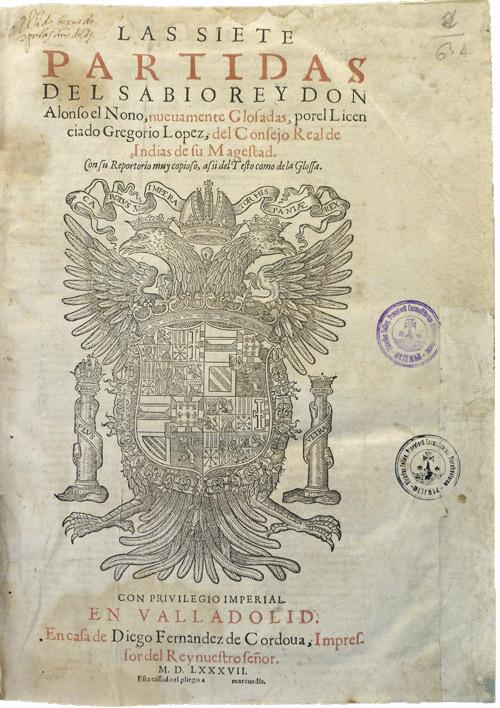 escudo_carlos