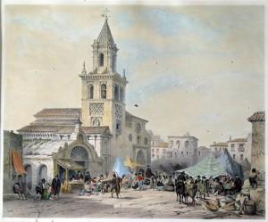 iglesiaFeriaSevilla