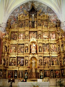 02-Retablo_Mayor