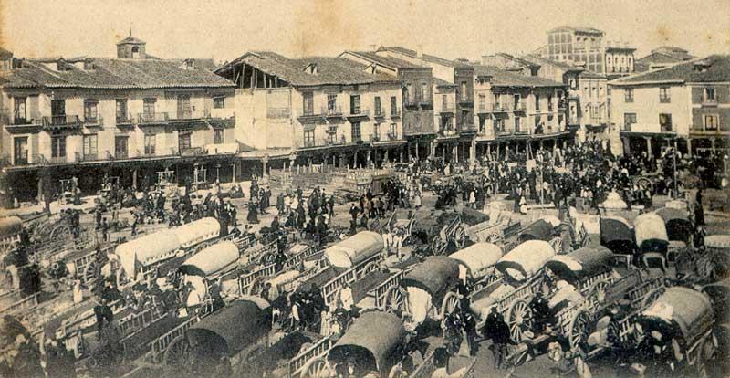 plazamayor_mercado