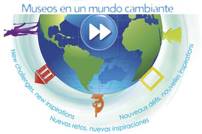 cabecera_DIM2012