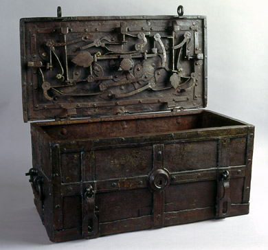 caja_1