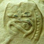 1587-lyon