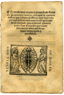 1553_Preparatio_Mortis