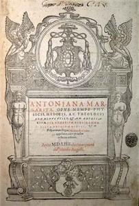 Antoniana-2