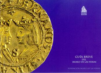 GuiaBreve1