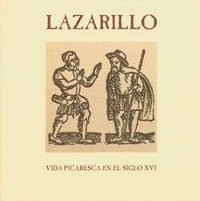 LazCatalogo1