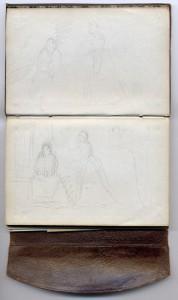 Pasaporte014