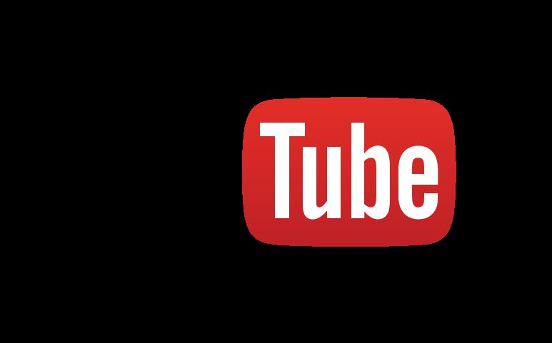 Canal Youtube | Museo de las Ferias