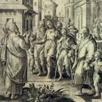 apostolorum