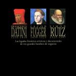 datini_fugger_ruiz