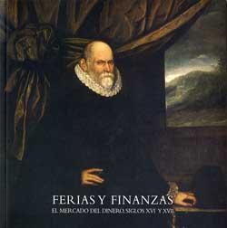 ferias_y_finanzas