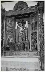 retablo111