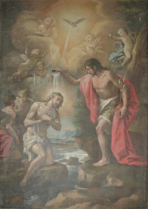 bautismoXto_LaSeca_antes