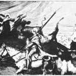 Grabado-Veredas-1927