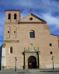 Medina_del_Campo_-_Iglesia_de_Santiago_el_Real_07