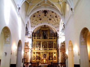 Medina_del_Campo_-_Iglesia_de_Santiago_el_Real_23