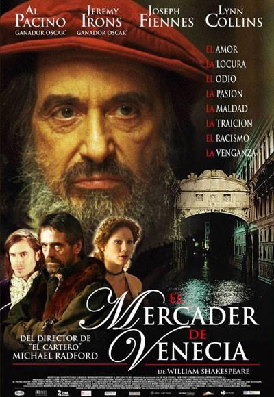 mercader_venecia