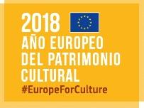 El Archivo Simón Ruiz en el año europeo del Patrimonio Cultural